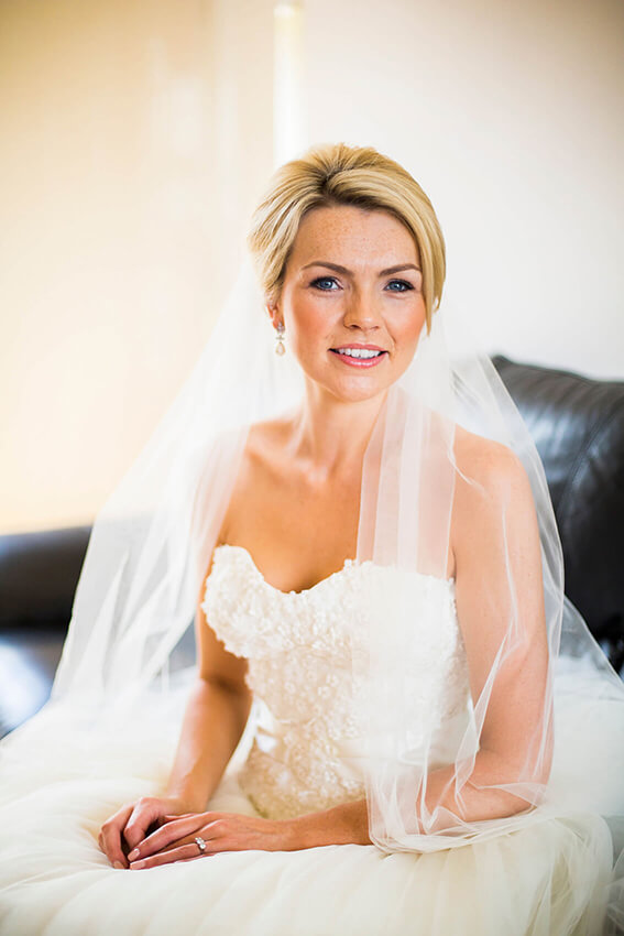bernard carolan professional wedding photography dundalk