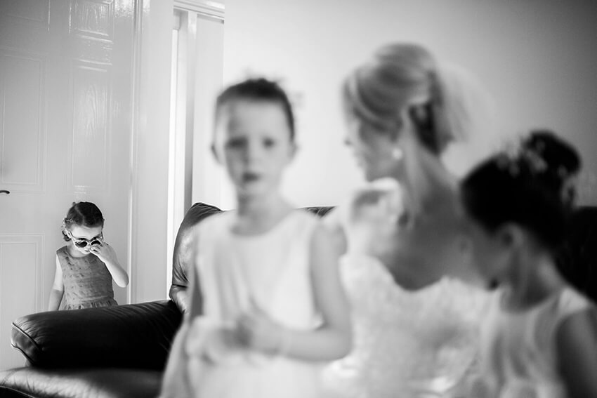 bernard carolan wedding photography dublin