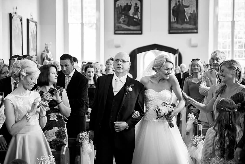 bernard carolan wedding photography dundalk