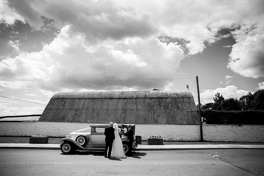 bernard carolan wedding photographer wicklow arklow