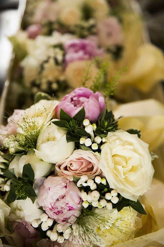 bernard carolan wedding photographer wicklow flowers