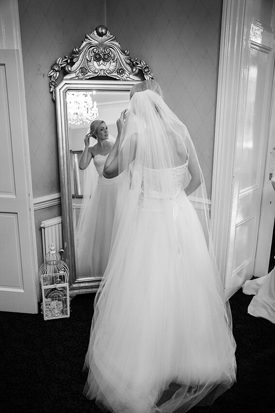 bernard carolan wedding photographer wicklow summer hill hotel reception