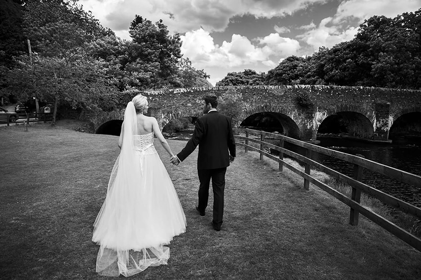 bernard carolan wedding photographer wicklow valley of clara